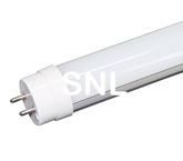 T8 1800mm LED Tube 28W