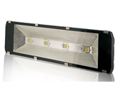 240W Tunnel Light